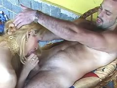 Naughty tgirls like it fast