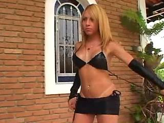 Free hot teens watch now