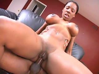 Ebony movie 3