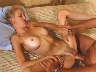 Mature movie 4