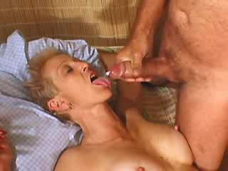 Mature movie 6